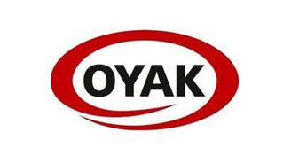 OYAK Çimento'nun satışları yüzde 30 arttı