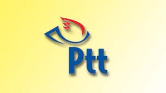 PTT'den YGS adaylarına uyarı
