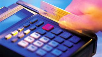 Kredi kartı aidatları kaosuna çözüm çağrısı