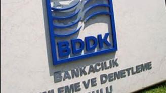 "BDDK'dan ING Bank'a ""acentelik"" izni"