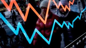 Risk sermayesi hızlı gelişen ülkelerde artacak