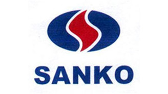 Sanko, Fortune 500 listesine 3 şirketle girdi