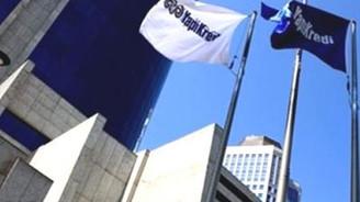Yapı Kredi'ye Visa Europe'dan iki ayrı ödül