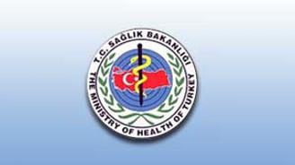 Sağlık Bakanlığı 30 müfettiş yardımcısı alacak