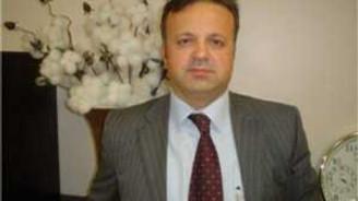 İsmail Gülle İTHİB'de yeniden başkan