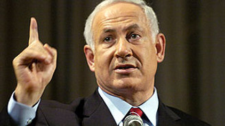 İsrail, Suriye için arabulucuk görüşmelerine hazır