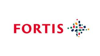 Fortis Bank, Malta BV'deki hisselerini sattı