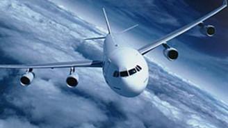 KKTC yeni havayolu şirketine kavuşuyor