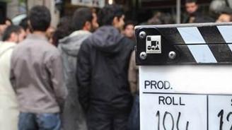 İspanya'daki kriz sinema sektörünü vurdu