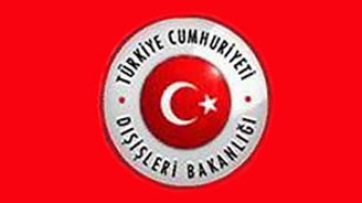 Türkiye, Afganistan'da barış için tam destek verecek