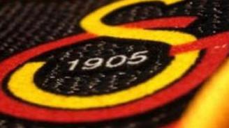 Galatasaray'a 713 bin TL ceza
