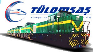 Eskişehir'de ortaklaşa lokomotif üretecekler