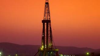 Brent petrol 109 dolar civarında