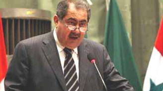 Türkiye ile Irak arasında vizenin kalkması zor