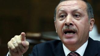 Erdoğan'dan MHP'ye: Siz kasap mısınız