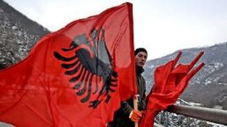 Kosova, AKKB üyesi oldu