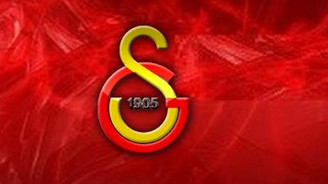 Galatasaray sermaye artırımı için başvurdu