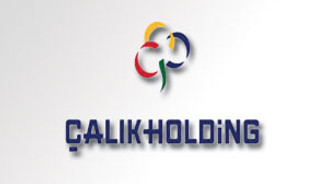 JCR, Çalık Holding'in notunu yükseltti