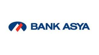 Bank Asya'nın aktifleri 14.5 milyara ulaştı