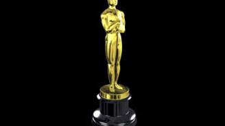 İşte 'En İyi Yabancı Film' Oscar adayları