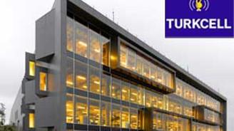 Turkcell'e En İyi 2. Çağrı Merkezi ödülü