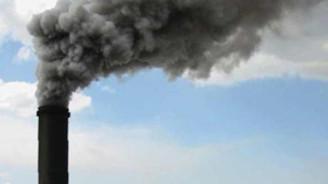 Hava kirliliği hastalıkları tetikliyor