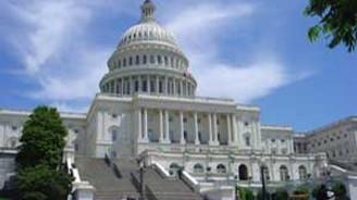 ABD yönetimi: Tasarıyı geçirmeyin