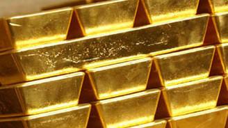 G.Kıbrıs 400 milyon euroluk altın satacak