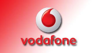 Vodafone'dan anneler gününe özel sürprizler