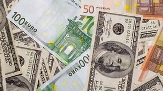 AYB 2,3 milyar euro kredi sağladı