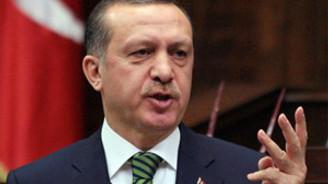 Erdoğan, 4/C'de kararlı