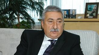 Palandöken'den 'yabancı sermaye lobisi' iddiası