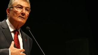 İstanbul'daki davanın mağduru olacak ifadeyi vermem