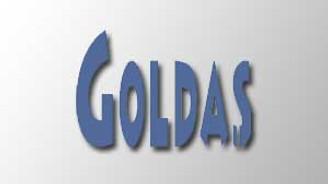 Goldaş'tan 80 milyon liralık sermaye artırımı