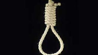 ABD'de idamlar devam ediyor