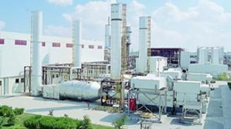 Zorlu Enerji'nin karı 97,8 milyon TL