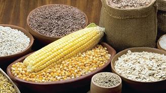 Tahıl üretimi yüzde 12,3 arttı