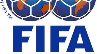 FIFA'dan flaş açıklama