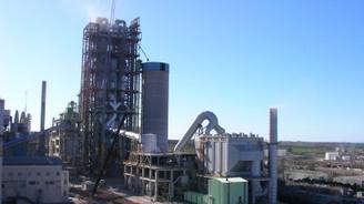 Sabancı, çimentoya 200 milyon dolar yatırım yapacak