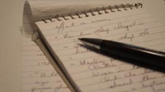 Yılın yazar, fikir insanı ve sanatçıları açıklandı