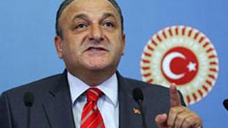 """""""Biz AKP'nin memuru değil, milletin sözcüsüyüz"""""""