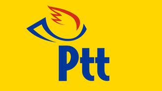 Tüm PTT işyerlerinde yarın grev var