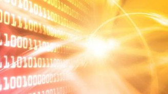 Bilişim sektörünün geleceği tartışılacak