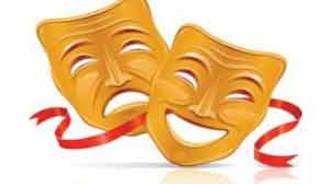 Devlet Tiyatroları 2 milyon seyirci hedefliyor