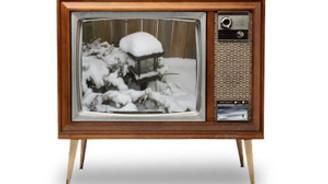 RTÜK, kanallara ceza yağdırdı