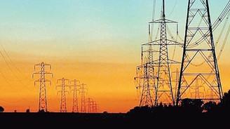 Elektriği kesilen belediye DEDAŞ'ı mühürledi