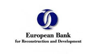 EBRD, Türkiye'nin büyüme tahminini yüzde 5,9'a çıkarttı