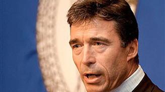NATO, Afganistan stratejisini değiştirmiyor