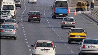 Unkapanı Köprüsü 8-10 Aralık'ta trafiğe kapanacak