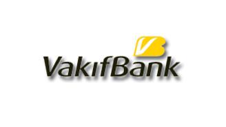 Vakıfbank'ın 2009 karı 1,2 milyar lira oldu